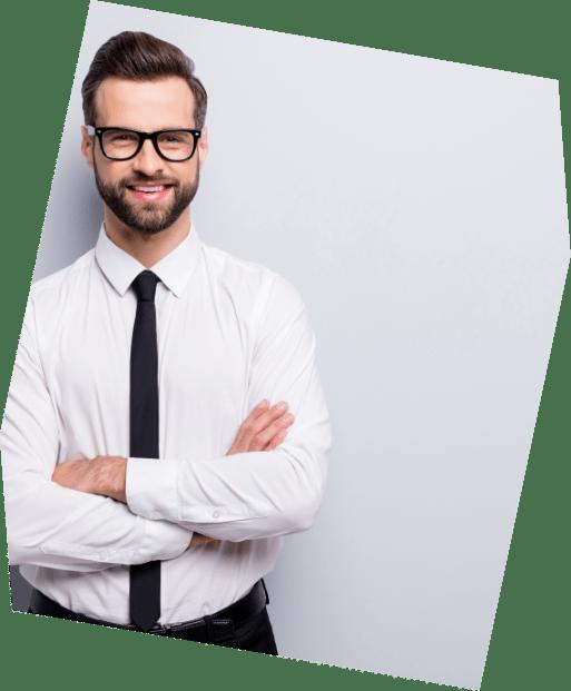 Master Of Business Analytics (Online)